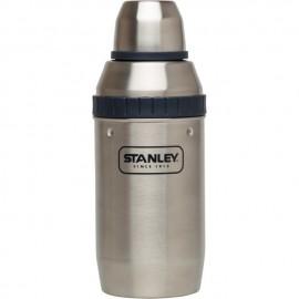 Shaker cocktail 0.59l Stanley din otel inoxidabil