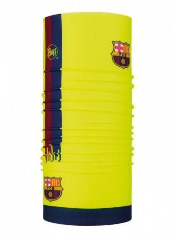 Bandana Original Buff New FC Barcelona 2 Nd Equipment 18/19 - 115458.555.10.00