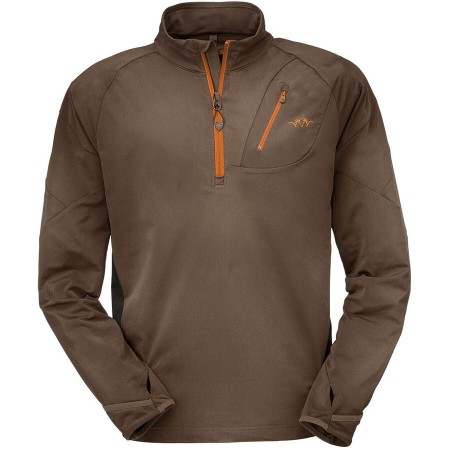 Bluza Blaser Functional Troyer