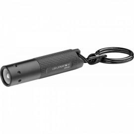 Lanterna de Mana Led Lenser K1 Led 17lm 4xAG3