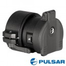 Inel Adaptor Pulsar DN 50mm pentru Night Vision Forward DN55 - 79125