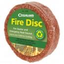 Discuri pentru aprinderea focului Coghlan's - C1426