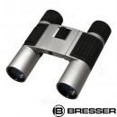 Binoclu Bresser Topas 10x25 - 8911025