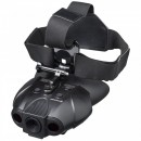 Binocular Night Vision digital Bresser 1X W