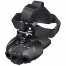 Binocular Night Vision digital Bresser 1X W