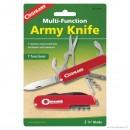 Briceag Coghlan's Army Knife lama 5.7cm - C9507