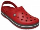 Papuci Crocs Crocband Pepper