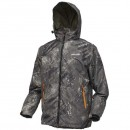 PROLOGIC JACHETA REALTREE FISHING IMPERM