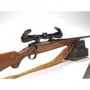 Protectie Bushnell flip Butler Creek ocular luneta 28/48mm