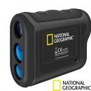 Telemetru National Geographic 4x21 - 9033000