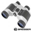 Binoclu Bresser Junior 8x40 - 8850840