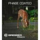 Binoclu Bresser Pirsch Phase Coating 8x26 - 22151