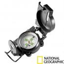 Busola National Geographic - 9079000