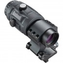 Dispozitiv De Ochire Bushnell AR Optics 3X