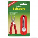 Foarfeca Coghlans Safety Scissors - C8908