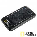 Incarcator Solar National Geographic - 9055000