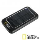 Incarcator Solar National Geographic - 9055000