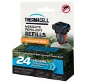Kit Refill Backpacker Mat-Only 24 Ore pentru dispozitivele Thermacell