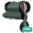 Luneta Terestra Yukon WA 20-50x50