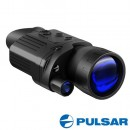 Monocular night vision Pulsar digital NV Digiforce X970