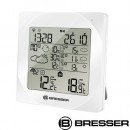 Statie meteo wireless Bresser - 7001023
