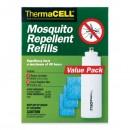 Kit Refill R4 Pentru Dispozitivele Antitantari Thermacell