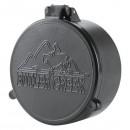 Protectie Bushnell Butler Creek Flip Cover ocular luneta 46/61.70mm