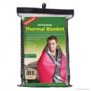 Patura supravietuire Coghlans Thermal Blanket - C8544