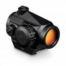 Dispozitiv de ochire Vortex Crossfire CF-RD1