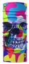 Bandana Original BUFF® FREESKULL MULTI - 115207.555.10.00