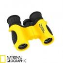 Binoclu National Geographic 6x21- 9103000