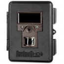 Bushnell Case pentru camera monitorizare vanat HT Wireless