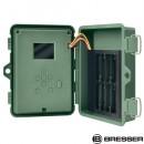 Camera monitorizare vanat Bresser 9MP - 3330000