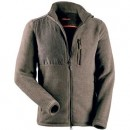 Jacheta Fleece Blaser Active Outfits Fleece Johann