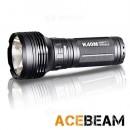 Lanterna profesionala Acebeam K40M - 3000 LUMENI