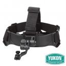 Montura Cap Yukon Pentru Night Vision - 29032