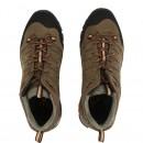 Pantofi Outdoor Blaser