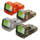Red Dot Docter Sight C - VD.55760