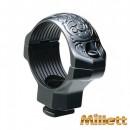 Set Ring Gravat OT. M D=26mm