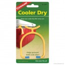 Suport capac pentru lada frigorifica Coghlan's - C0903