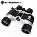 Binoclu Bresser Topas 7-21x40 - 8962140