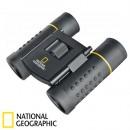 Binoclu National Geographic de buzunar 8x21 - 9024000