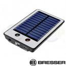 Incarcator Solar Bresser Power Charger - 3810220