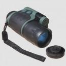Night vision Yukon Spartan 3x42