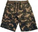 Pantaloni Scurti Fox Chunk® Camo Jogger Short