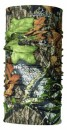 Poze Bandana High UV BUFF® MOSSY OAK OBSSESION FOREST GREEN - 113594.809.10.00 Save Bandana High UV BUFF® MOSSY OAK OBSSESION FOREST GREEN - 113594.809.10.00
