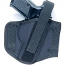 Toc Pistol JGS P-99 Glock 17