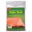 Adapost pentru urgente Coghlans Tube Tent - C8760