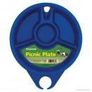 Farfurie picnic Coghlan's - C1660