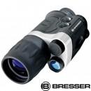 Night Vision Bresser NightSpy 3x42 - 1876000
